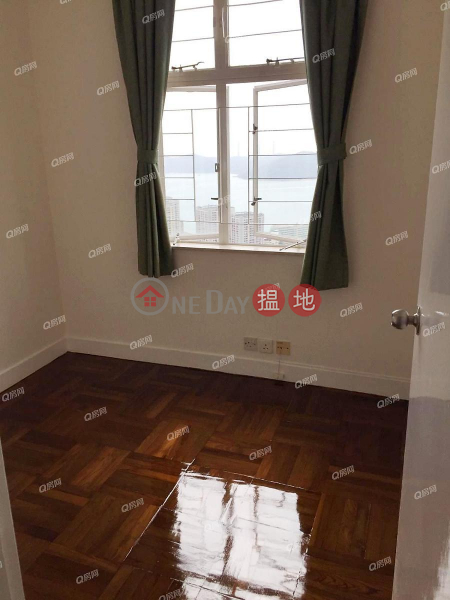 Chi Fu Fa Yuen-Fu Yar Yuen | 2 bedroom Mid Floor Flat for Rent | Chi Fu Fa Yuen-Fu Yar Yuen 置富花園-富雅苑 Rental Listings