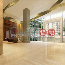 3 Bedroom Family Flat for Sale in Sai Ying Pun|Island Crest Tower1(Island Crest Tower1)Sales Listings (EVHK86041)_0