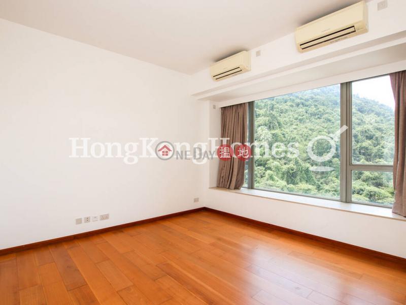 39 Conduit Road | Unknown Residential | Rental Listings | HK$ 120,000/ month