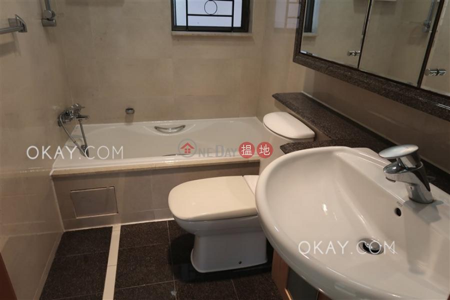 寶翠園2期6座中層|住宅出租樓盤|HK$ 52,000/ 月