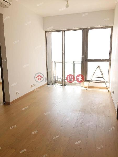The Austin Tower 5 | 2 bedroom Flat for Rent | 8 Wui Cheung Road | Yau Tsim Mong | Hong Kong | Rental HK$ 36,000/ month