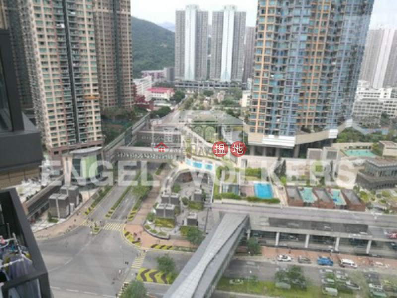 3 Bedroom Family Flat for Sale in Tseung Kwan O | Royal Diamond (Tower 8) Phase 1 The Wings 天晉 1期 皇鑽海 (8座) Sales Listings