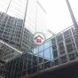 新港中心第一座 (Silvercord Tower 1) 油尖旺廣東道30號|- 搵地(OneDay)(2)