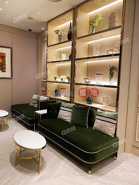 Villa D\'ora | 1 bedroom Low Floor Flat for Rent | Villa D\'ora 韋拿別墅 Rental Listings