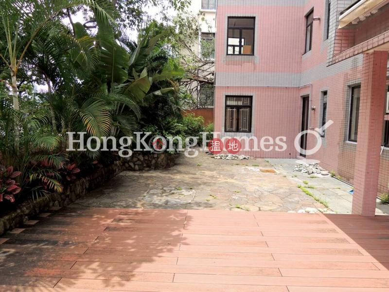 4 Bedroom Luxury Unit for Rent at Kui Yuen | Kui Yuen 莒園 Rental Listings