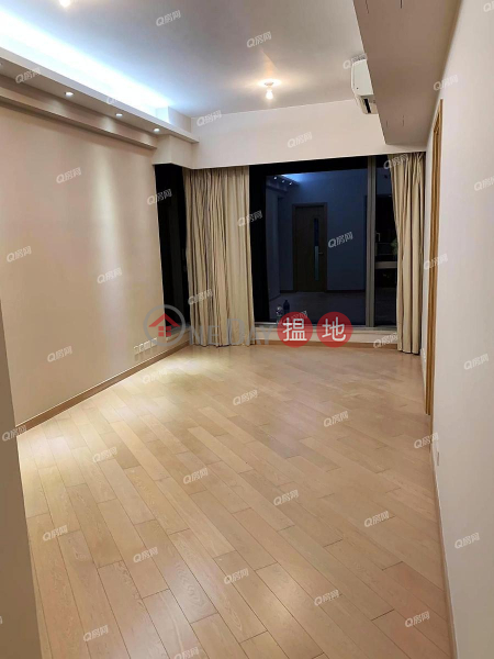 Property Search Hong Kong | OneDay | Residential, Rental Listings, Riva | 4 bedroom Flat for Rent