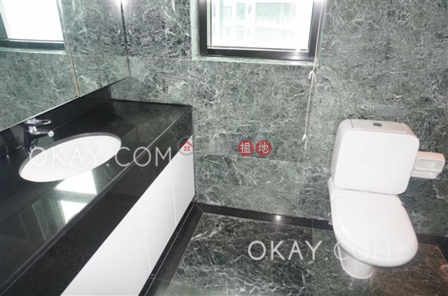 喜蓮苑-高層住宅|出租樓盤HK$ 79,000/ 月