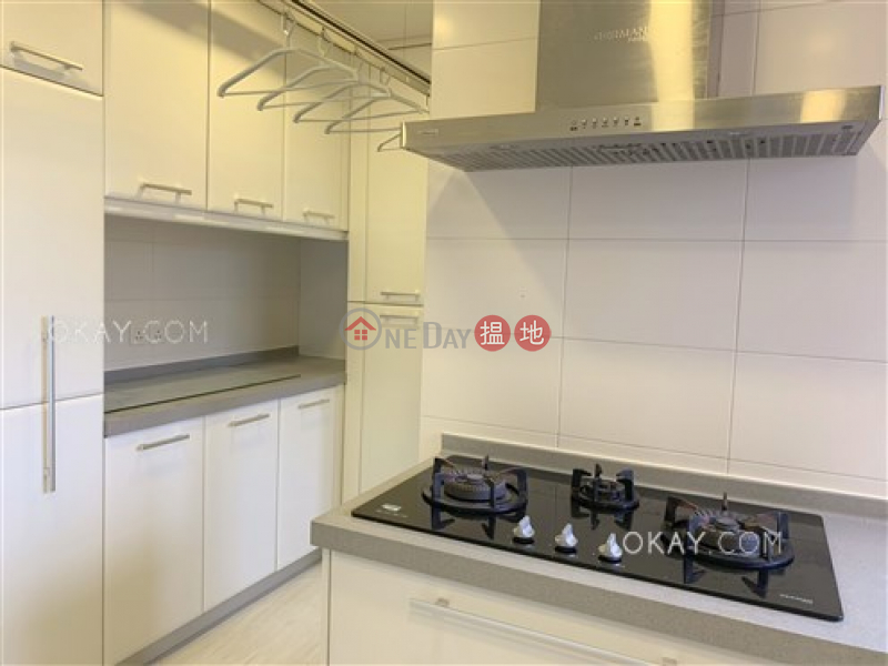 Parkview Club & Suites Hong Kong Parkview Middle   Residential   Rental Listings HK$ 88,000/ month