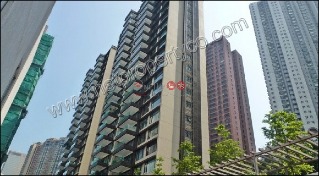 Residential for Sale in Happy Valley, Winfield Building Block C 雲暉大廈C座 Sales Listings | Wan Chai District (A060018)