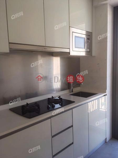18 Upper East | 2 bedroom High Floor Flat for Rent, 18 Shing On Street | Eastern District Hong Kong | Rental HK$ 22,500/ month