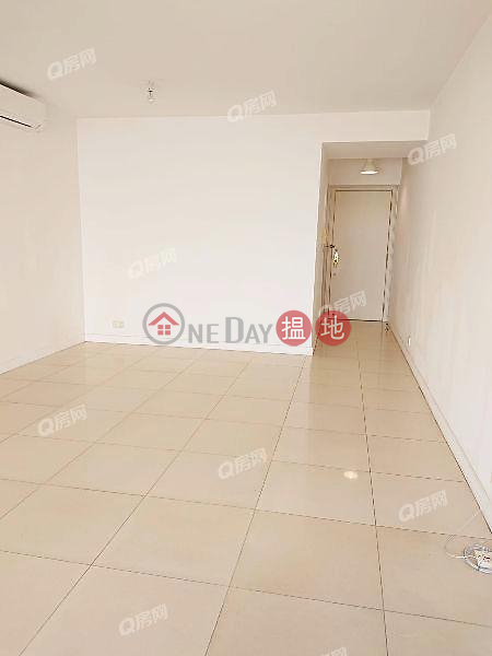 Property Search Hong Kong | OneDay | Residential Rental Listings, Sorrento Phase 1 Block 3 | 3 bedroom Mid Floor Flat for Rent