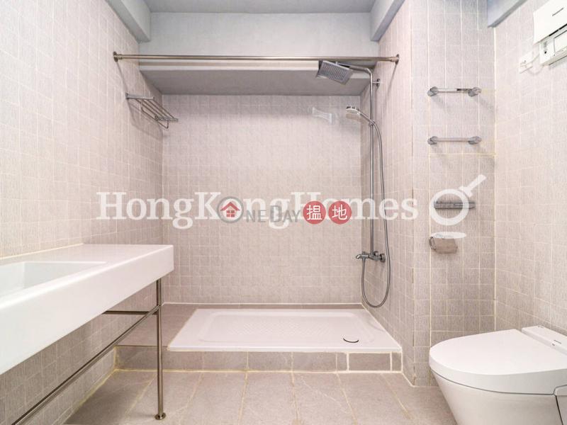 HK$ 100,000/ month Estoril Court Block 1 Central District 4 Bedroom Luxury Unit for Rent at Estoril Court Block 1