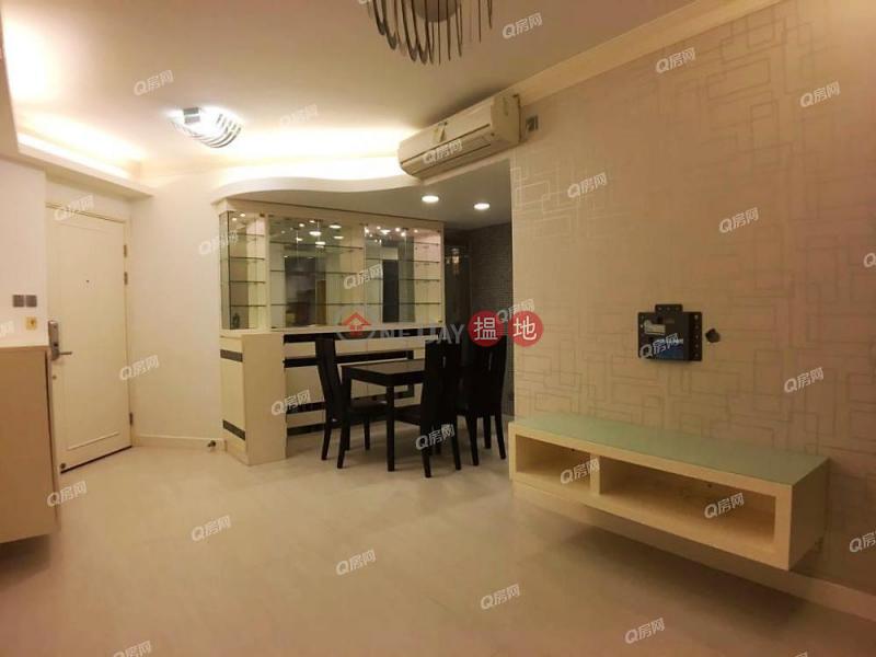 HK$ 900萬-藍灣半島 6座|柴灣區-罕有高層靚裝放盤《藍灣半島 6座買賣盤》