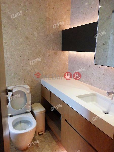 西浦-低層|住宅-出租樓盤HK$ 35,000/ 月