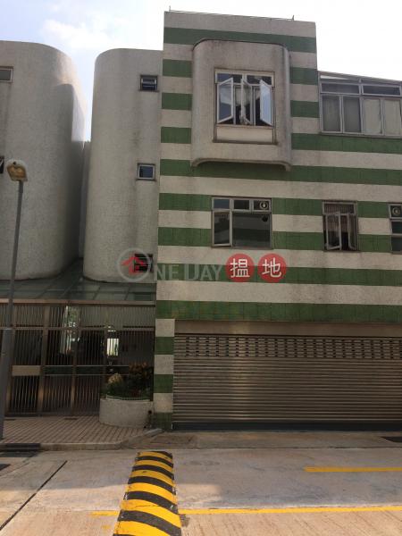 慧豐園 7座 (Marina Garden House 7) 屯門 搵地(OneDay)(4)