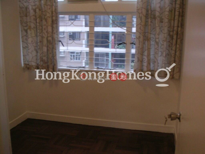 HK$ 22,500/ month King\'s Court | Western District 2 Bedroom Unit for Rent at King\'s Court
