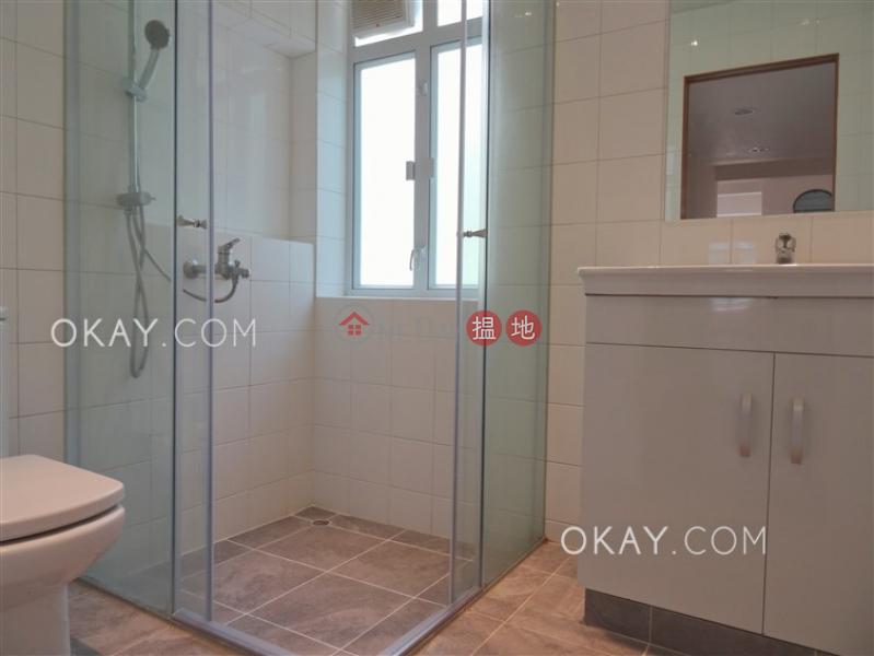 香港搵樓 租樓 二手盤 買樓  搵地   住宅-出租樓盤 1房1廁,實用率高適安街14號出租單位