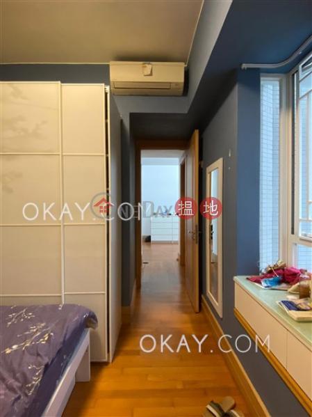 2房1廁,星級會所《逸樺園1座出租單位》|逸樺園1座(The Orchards Block 1)出租樓盤 (OKAY-R138060)
