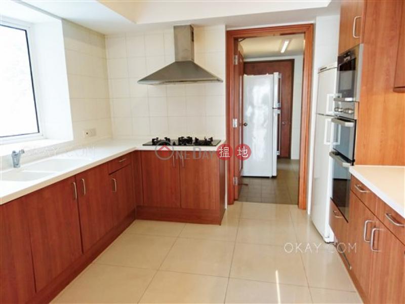2房2廁,海景,星級會所,連車位《影灣園4座出租單位》-109淺水灣道 | 南區|香港-出租|HK$ 84,000/ 月