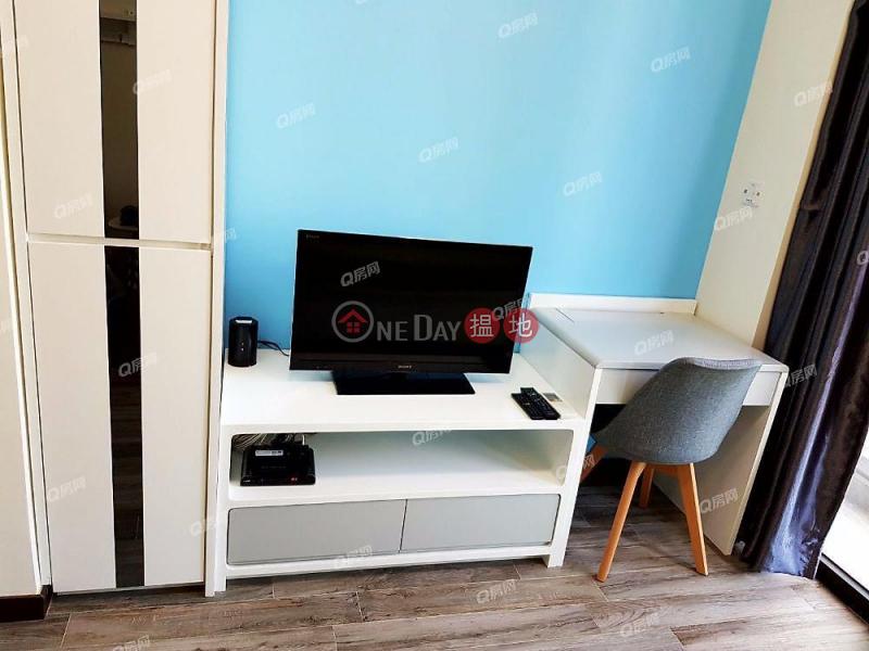AVA 128 | High Floor Flat for Sale | 124-128 Des Voeux Road West | Western District, Hong Kong Sales HK$ 6.8M