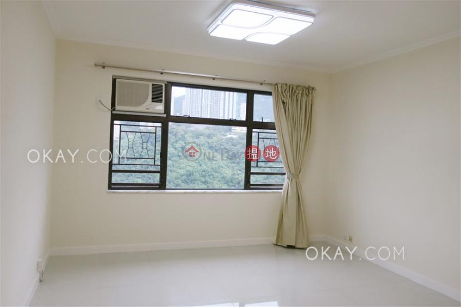 樂翠台中層-住宅出租樓盤-HK$ 54,000/ 月