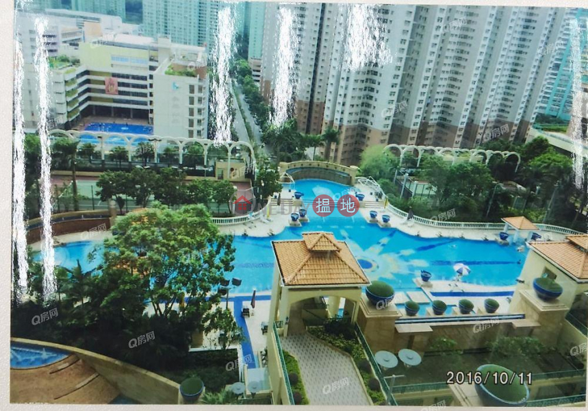 HK$ 22,000/ month Tower 7 Island Resort Chai Wan District | Tower 7 Island Resort | 2 bedroom Low Floor Flat for Rent