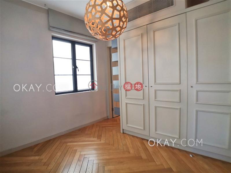 Carol Mansion, High Residential Rental Listings, HK$ 65,000/ month