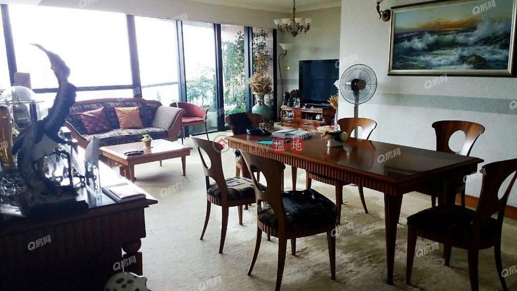 Dynasty Court   4 bedroom Low Floor Flat for Sale, 17-23 Old Peak Road   Central District   Hong Kong   Sales, HK$ 100M