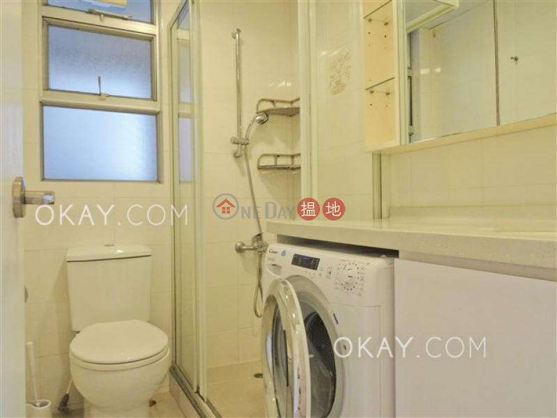 慧景臺A座-中層住宅|出租樓盤HK$ 36,000/ 月