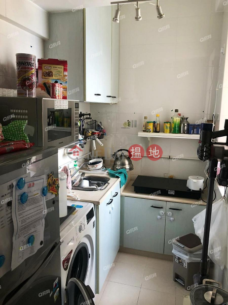 Grandview Garden | Flat for Rent, 8 Nam Long Shan Road | Southern District Hong Kong | Rental | HK$ 14,500/ month