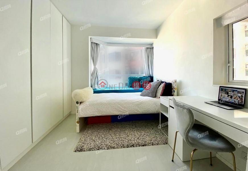Euston Court   2 bedroom Mid Floor Flat for Sale 6 Park Road   Western District Hong Kong, Sales   HK$ 18.2M