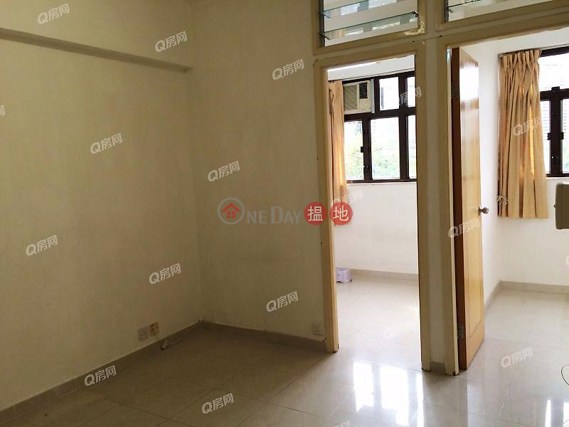 Pak Shing Building, High, Residential Rental Listings | HK$ 11,000/ month