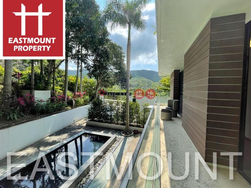 Sai Kung Village House | Property For Sale in Yan Yee Road 仁義路-Huge STT garden, Pool | Property ID:2891 | Yan Yee Road Village 仁義路村 Sales Listings
