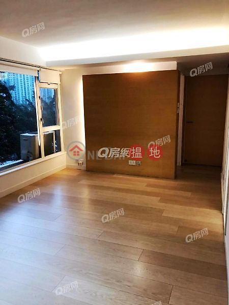 逸華閣 (8座)|低層|住宅-出租樓盤|HK$ 23,000/ 月