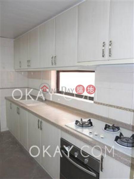 香港搵樓|租樓|二手盤|買樓| 搵地 | 住宅-出租樓盤3房2廁,星級會所,連車位,露台《薈萃苑出租單位》