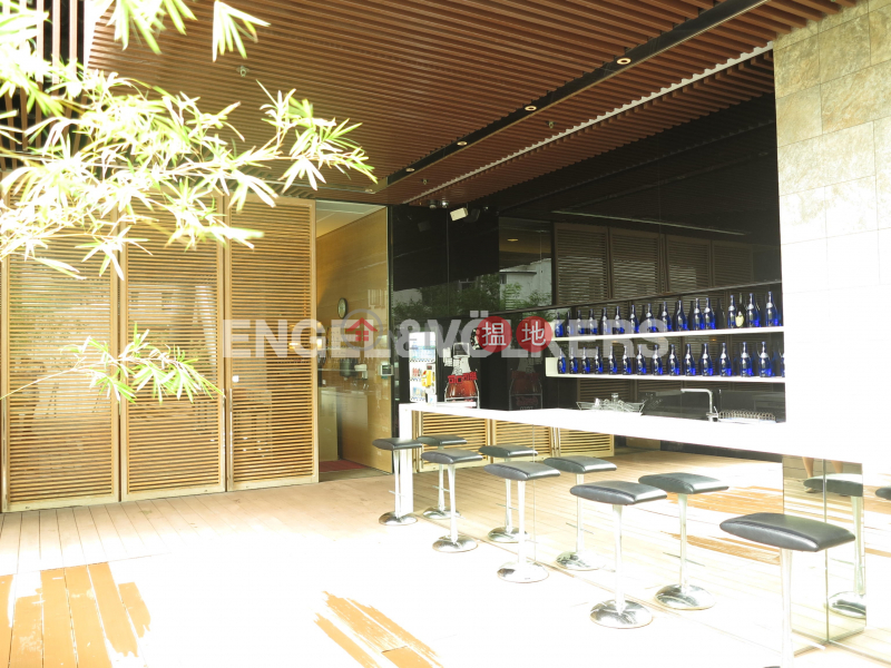 HK$ 62,000/ month | Centrestage, Central District 3 Bedroom Family Flat for Rent in Soho
