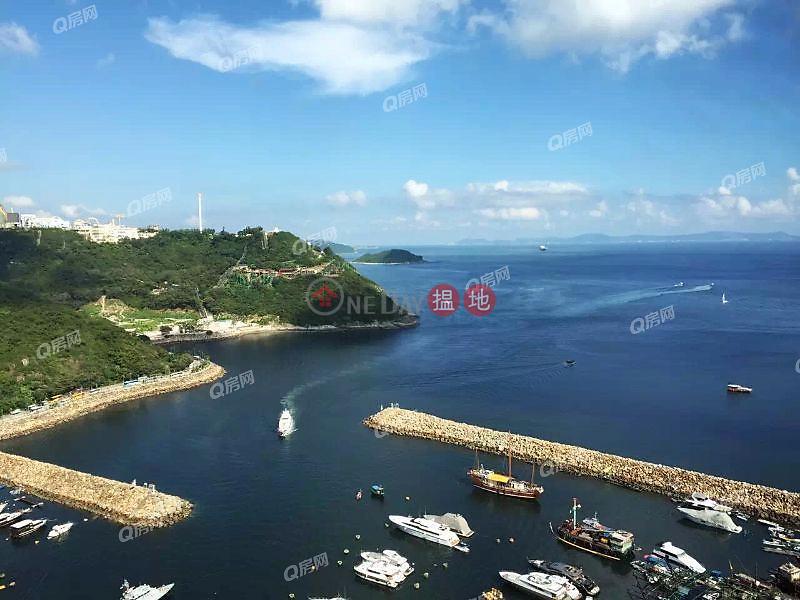 香港搵樓|租樓|二手盤|買樓| 搵地 | 住宅-出售樓盤|高層海景,名牌發展商,品味裝修《南灣買賣盤》
