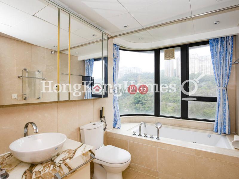 貝沙灣6期三房兩廳單位出租 南區貝沙灣6期(Phase 6 Residence Bel-Air)出租樓盤 (Proway-LID78692R)