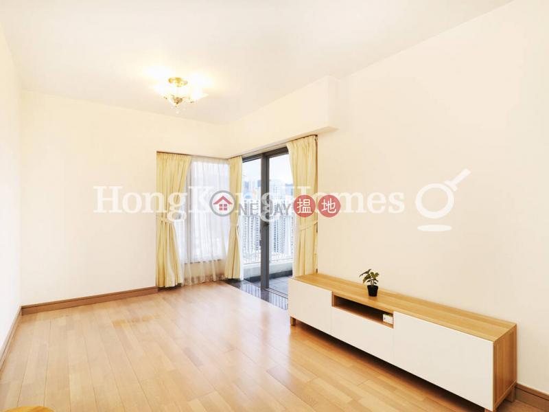 2 Bedroom Unit for Rent at Tower 1 Grand Promenade 38 Tai Hong Street | Eastern District | Hong Kong, Rental HK$ 24,000/ month