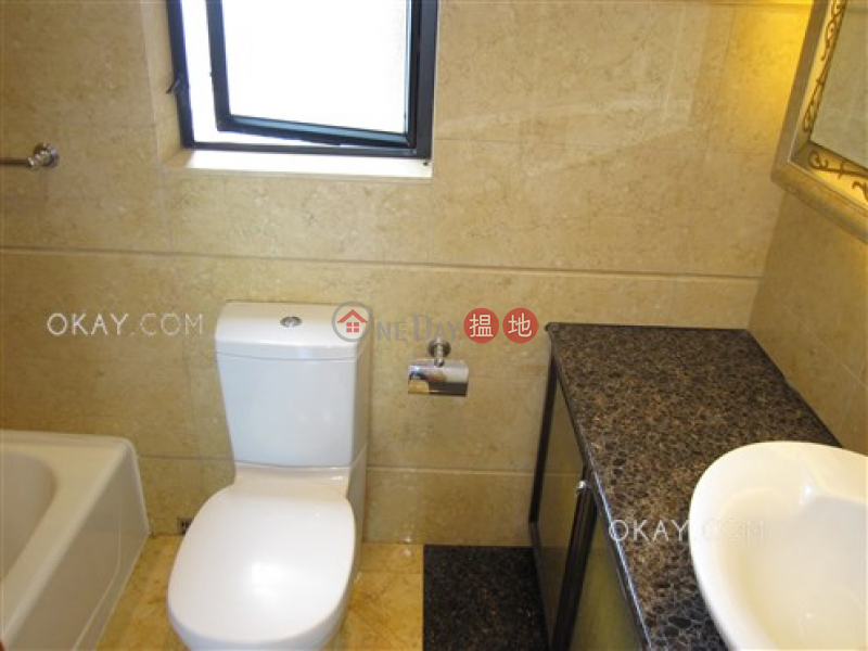 The Arch Star Tower (Tower 2),Low Residential Rental Listings HK$ 48,000/ month