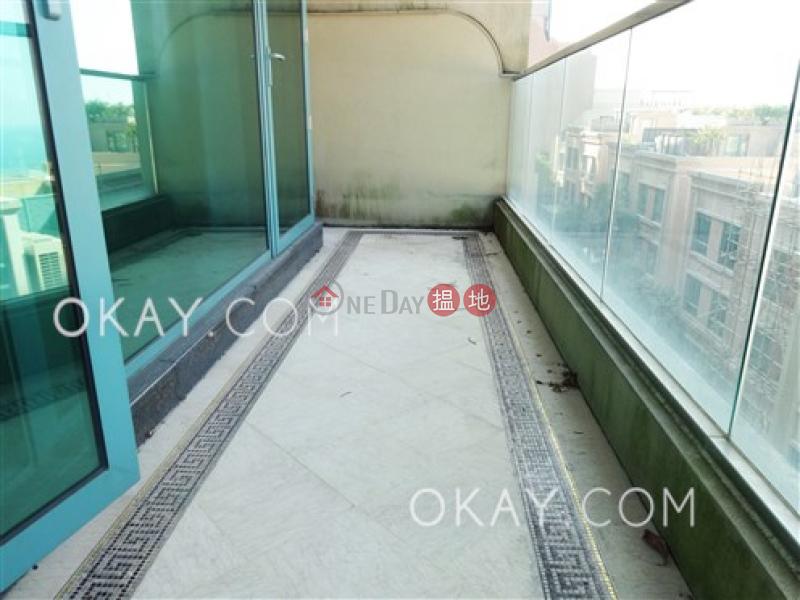 香港搵樓|租樓|二手盤|買樓| 搵地 | 住宅|出租樓盤-4房6廁,海景,星級會所,連車位《富豪海灣1期出租單位》