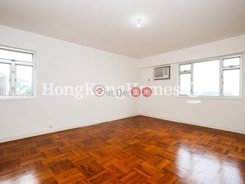 Vista Mount Davis   Unknown, Residential   Rental Listings   HK$ 73,000/ month