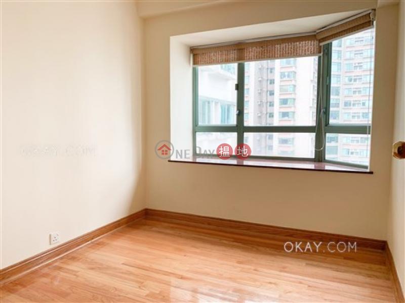 香港搵樓|租樓|二手盤|買樓| 搵地 | 住宅出售樓盤|3房2廁,極高層,星級會所,連租約發售《高雲臺出售單位》