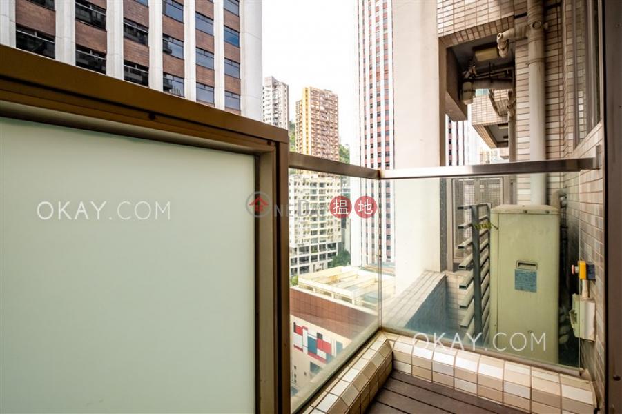 GardenEast | High Residential Rental Listings | HK$ 33,500/ month