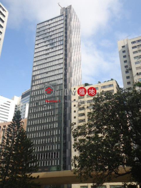 W50|南區W50(W50)出租樓盤 (info@-05219)_0