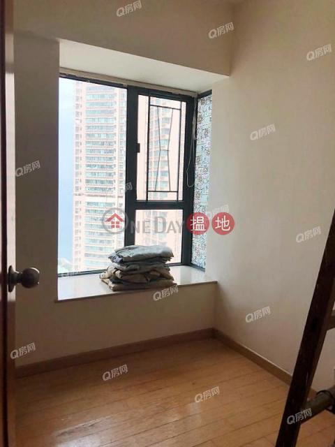 Tower 3 Island Resort | 3 bedroom Mid Floor Flat for Rent|Tower 3 Island Resort(Tower 3 Island Resort)Rental Listings (XGGD737701056)_0