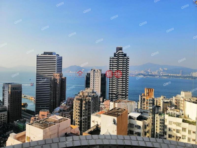 Block B KingsField Tower | High Residential Rental Listings HK$ 33,000/ month
