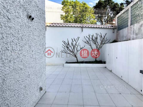 Rare house in Clearwater Bay | For Sale|Sai KungHouse 1 Buena Vista(House 1 Buena Vista)Sales Listings (OKAY-S285344)_0
