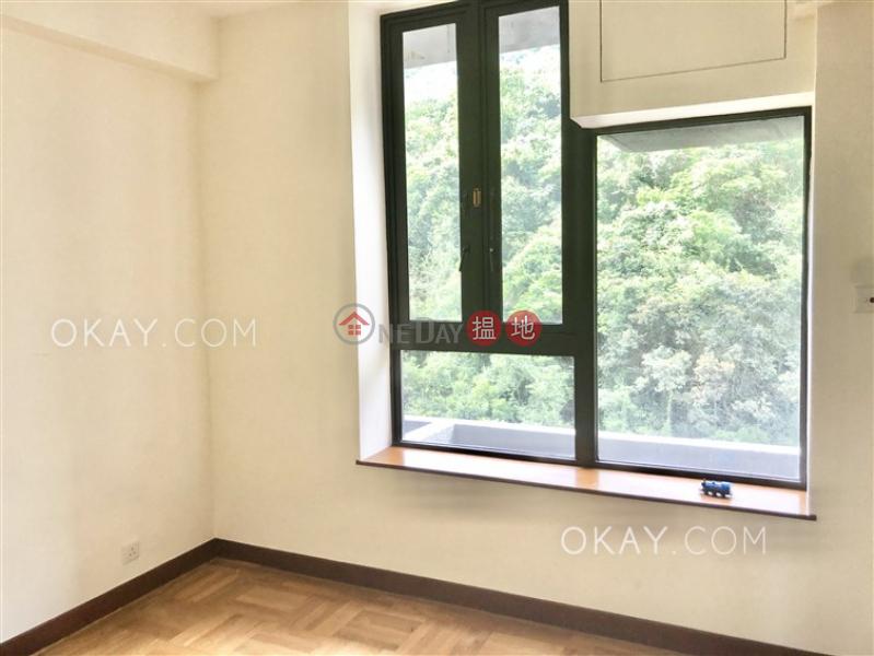 Stylish 4 bedroom with sea views, balcony | Rental | 33 Tai Tam Road | Southern District | Hong Kong, Rental, HK$ 78,000/ month