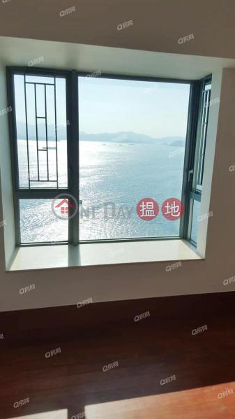 貝沙灣1期-高層|住宅出售樓盤HK$ 4,600萬